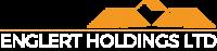 Englert Holdings